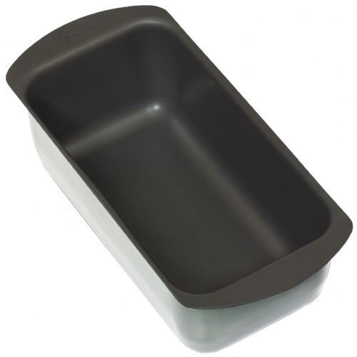 Samuel Groves 1.6mm Aluminium Non Stick Loaf Tin